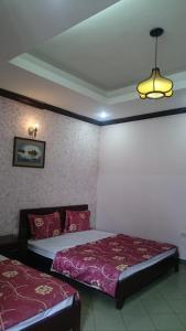 Hai Duong Guesthouse