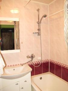 Punane 23 Apartment
