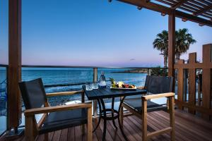 Infinity Blue Boutique Hotel & Spa - Adults Only