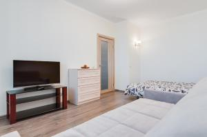 Welcome Home Apartments Moskovskiy 183