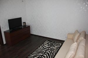 Apartments Delux