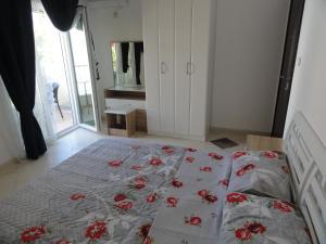Lux Apartments Becici
