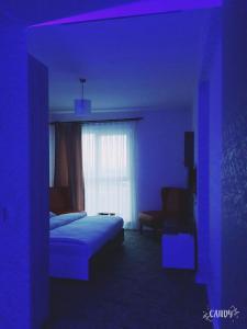 Kervansaray Suite