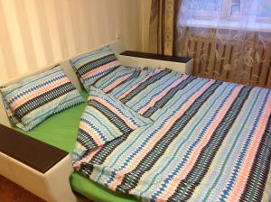 Apartment Ordzhonikidze Street