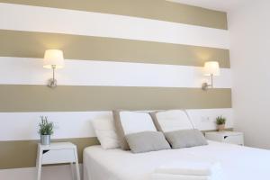 Apartment Sky Cervantes