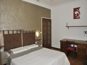 Palazzo Vecchio Apartment 7