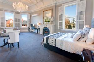 Condo Hotel Ballarat Premier Apart, Australia - Booking.com
