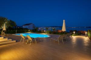Villa Mila Trogir