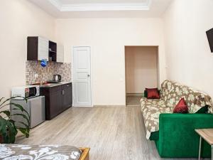 Apartment Lucky House