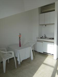 Apartments Majic