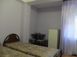 Guest House U Galiny