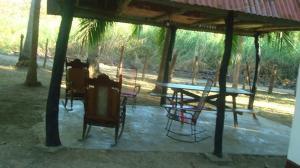Casa del Mar Playa Samara