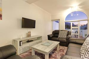 Camps Bay Beach Apartment
