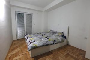 Apartment Taleski