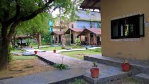 Tharu Lodge