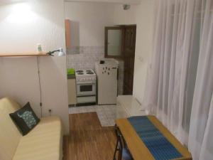Apartment Kalenic