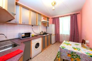 Apartamenty u Morya