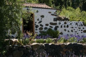 Casa Rural el Riachuelo