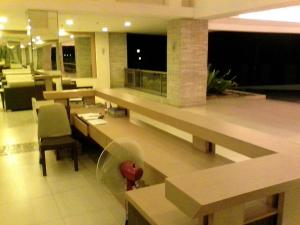 Field Residences Sucat