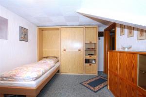 4754 Apartment WiFi Im Wolfskampe