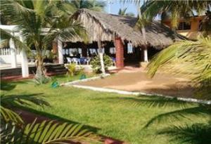 La Brisa De Oro Hotel & Restaurante