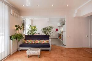 Apartment Full-House on Chaykovskogo 2V