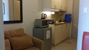 Grass Residences Condominium