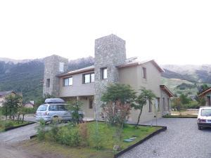 Departamento Cerro Catedral