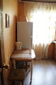 Apartment on Soyznaya