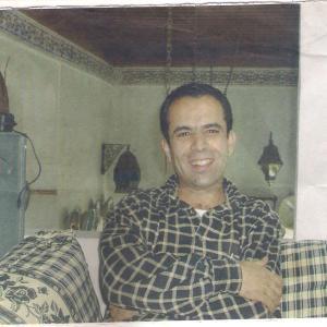 Riad Dar Assia