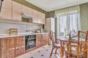 Apartment Svetlana