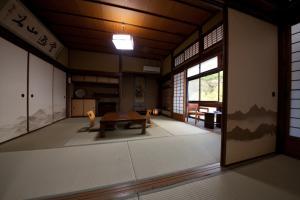 岡本屋旅館 (Okamotoya Ryokan)