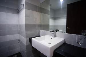 Thaimit Resort
