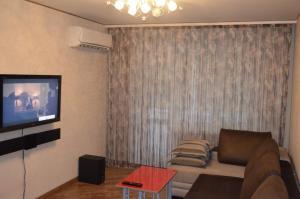 Apartment Volochaevskaya