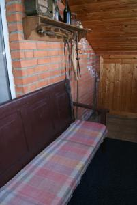 Guesthouse Vernisage