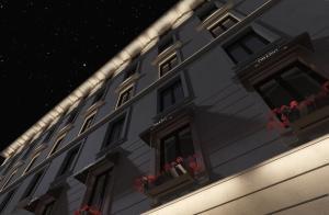 Orazio Palace Hotel