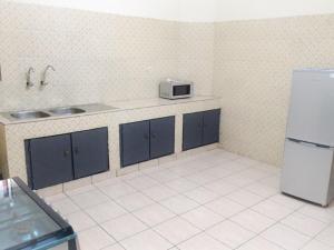 Location appartement by Tout en Foly