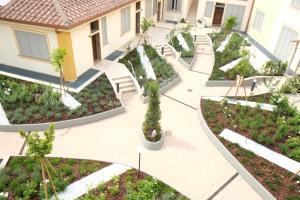 Borgo Guelfo #1