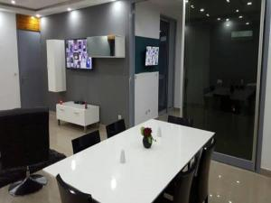 Appartement Moderne Plateau