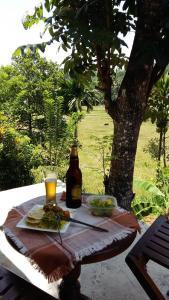 Paradise Cottage Kandy