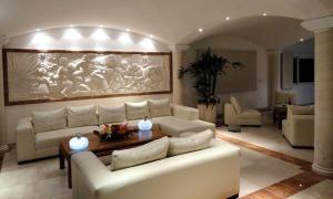 Casa Jaguar Puerto Aventuras by KVR