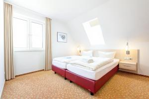 Apartments Ostseeperle
