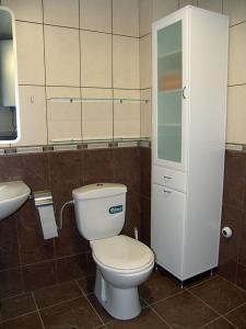 Pulios Apartment