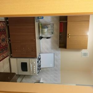 Apartments Fermerskiy
