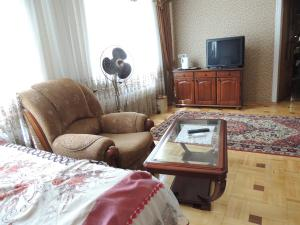 Livadiya Guest House