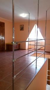 Guest house Ivana Golubtsa 25