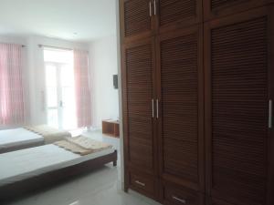 Hoang Yen Motel