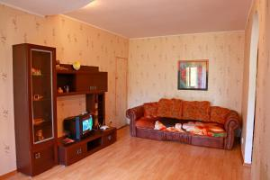 Apartment on Sovetskij prospekt 28