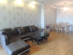 Son Thinh 22G Apartment