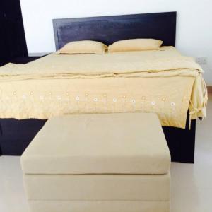 Phan Chu Trinh S2 Villa